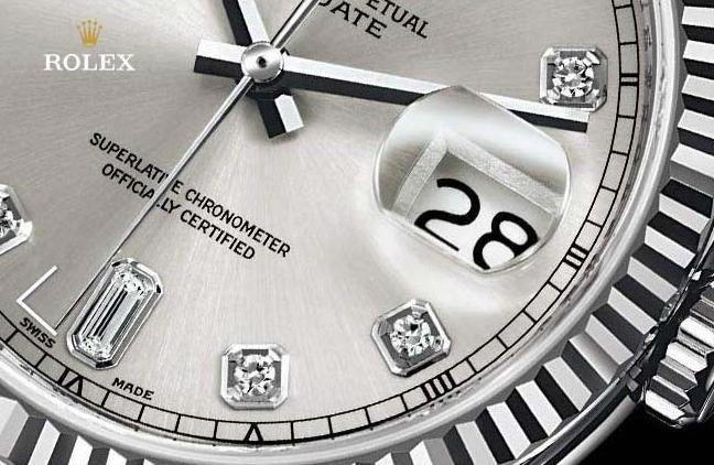 机械劳力士手表维修需要多长时间