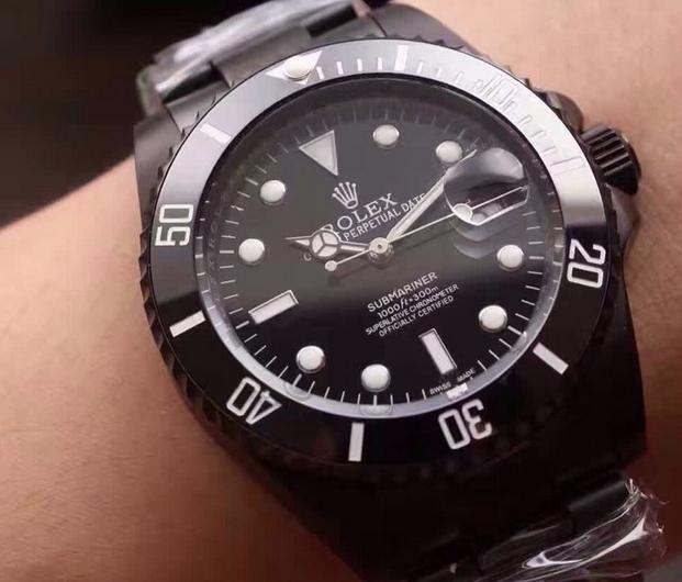 北京劳力士手表维修教你保养劳力士手表表带