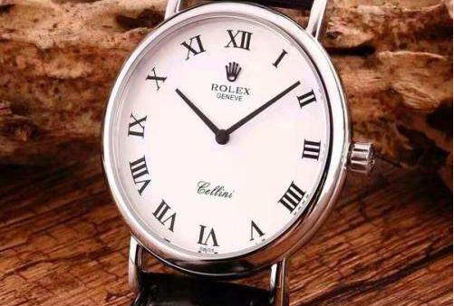 劳力士手表维修