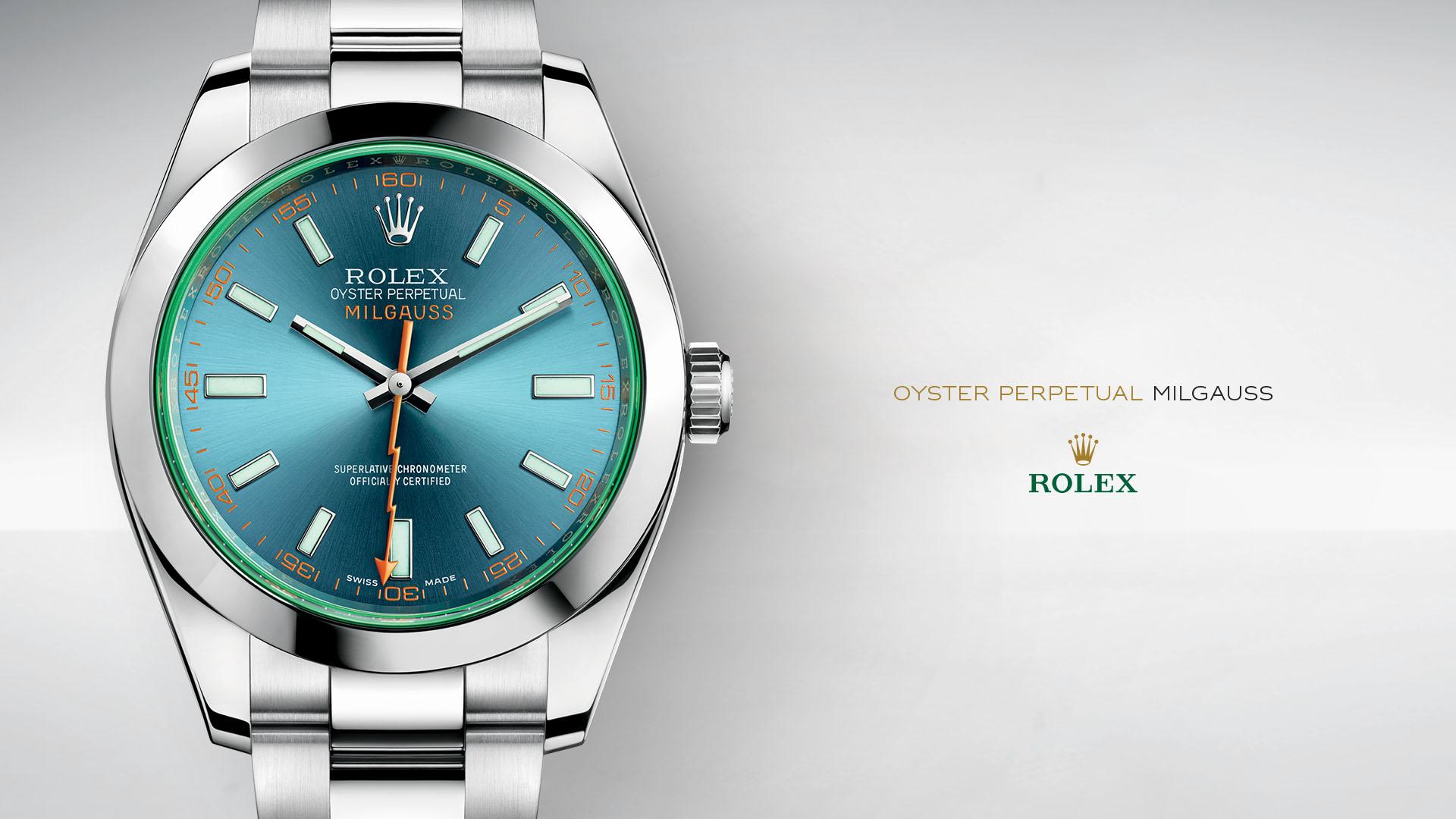 北京劳力士售后中心教你保养劳力士手表