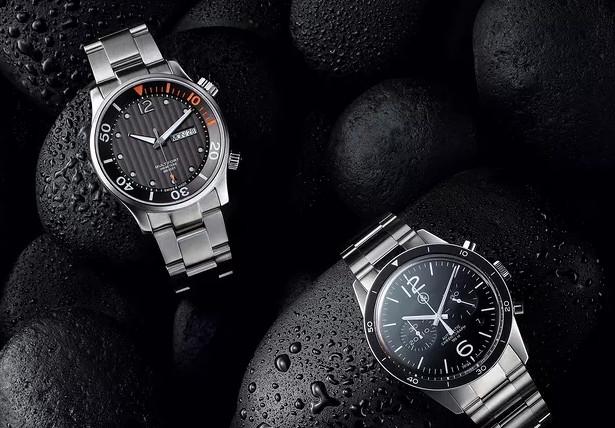 劳力士手表售后服务中心为大家展示手表保养的常见问题