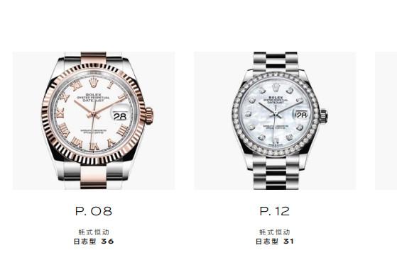 劳力士售后服务中心教你保养劳力士手表表带
